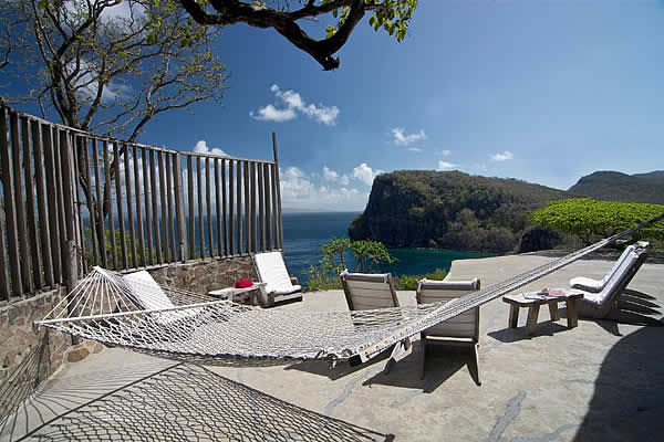 Bequia, Saint Vincent and the Grenadines